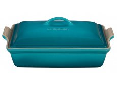 Le Creuset - PG07053A-3317 - Bakeware