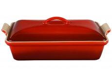 Le Creuset - PG07053A-3367 - Bakeware