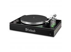 McIntosh - MTI100 - Turntables