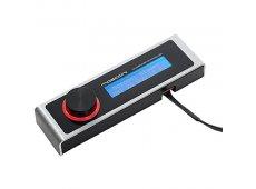 Mosconi - RCD - Mobile Remote Controls
