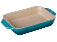 Le Creuset - PG1047S2617 - Bakeware