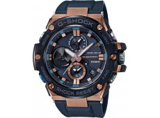 Casio - GSTB100G-2A - Mens Watches