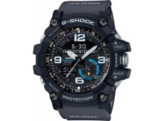 Casio - GG1000-1A8 - Mens Watches