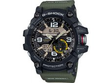 Casio - GG1000-1A3 - Mens Watches