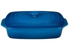 Le Creuset - PG1148S3A3259 - Bakeware