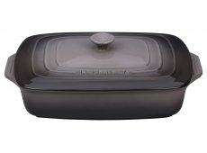 Le Creuset - PG1148S3A327F - Bakeware