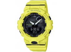 Casio - GBA800-9A - Mens Watches