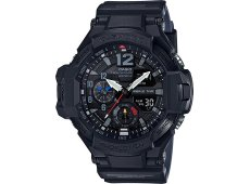 Casio - GA1100-1A1 - Mens Watches