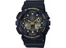Casio - GA100GBX-1A9 - Mens Watches