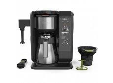 Ninja - CP307 - Coffee Makers & Espresso Machines