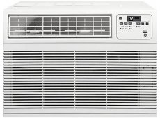 GE - AHM24DY - Window Air Conditioners