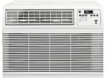 GE - AHM15AY - Window Air Conditioners