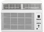 GE - AHM08LY - Window Air Conditioners