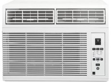 GE - AHM06LY - Window Air Conditioners