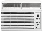 GE - AHM05LY - Window Air Conditioners