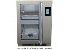 Viking - GCV12RSS - Compact Refrigerators
