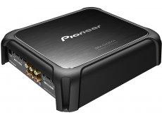 Pioneer - GM-DX874 - Car Audio Amplifiers