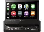 Pioneer - AVH-3500NEX - Car Video