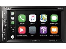 Pioneer - AVH-1550NEX - Car Video