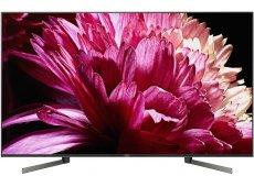 Sony - XBR-65X950G - Ultra HD 4K TVs
