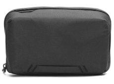 Peak Design - BTP-BK-1 - Packing Cubes & Travel Pouches