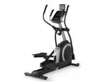 Pro-Form - PFEL64918 - Elliptical Machines