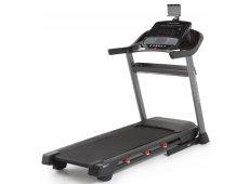 Pro-Form - PFTL69618 - Treadmills