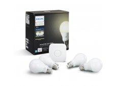 Philips - 530360 - Home Lighting
