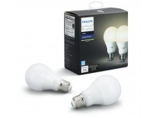 Philips - 530378 - Home Lighting