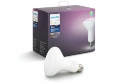 Philips - 530188 - Home Lighting