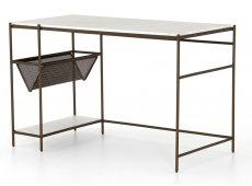 Four Hands - IMAR-221 - Writing Desks & Tables