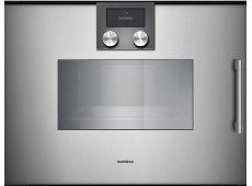 Gaggenau - BSP251610 - Single Wall Ovens