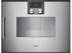 Gaggenau - BSP250610 - Single Wall Ovens