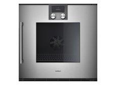 Gaggenau - BOP250611 - Single Wall Ovens