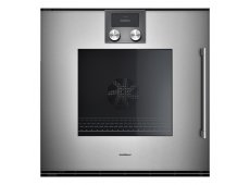 Gaggenau - BOP251611 - Single Wall Ovens