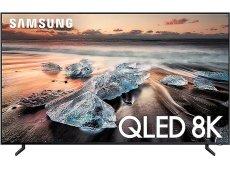 Samsung - QN75Q900RBFXZA - QLED TV
