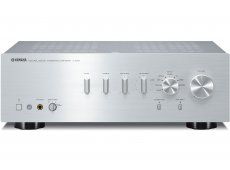 Yamaha - A-S701SL - Amplifiers