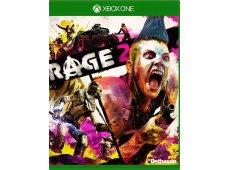 Microsoft - 17408 - Video Games