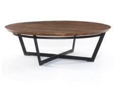 Four Hands - ISD-0206 - Side & End Tables