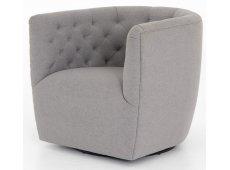 Four Hands - CKEN-269-378 - Chairs