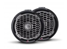 Rockford Fosgate - PM2652W-MB - Marine Audio Speakers