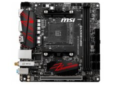 MSI - B450IGAMPLUSAC - Computer Hardware