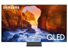 Samsung - QN65Q90RAFXZA - QLED TV