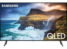 Samsung - QN65Q70RAFXZA - QLED TV