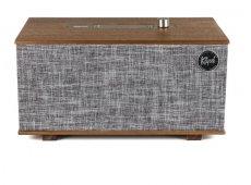 Klipsch - 1066264 - Bluetooth & Portable Speakers