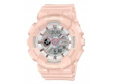 Casio - BA110RG-4A - Womens Watches