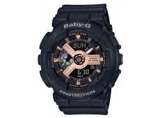 Casio - BA110RG-1A - Womens Watches