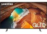 Samsung - QN55Q60RAFXZA - QLED TV