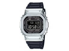 Casio - GMWB5000-1 - Mens Watches