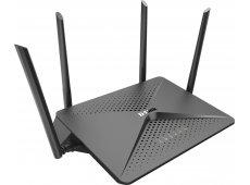D-Link - DIR-882 - Wireless Routers